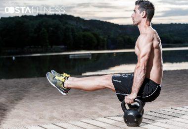 Comment vaincre la stagnation quand on fait du sport ?