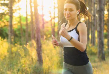 Sèche : s'entraîner à jeun est-il plus efficace pour sécher ?