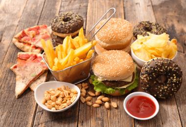 Sèche & cheat meal : comment se faire plaisir et perdre du poids en même temps ?