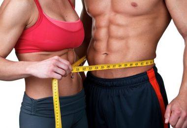 Sèche : ces hormones qui contrôlent votre perte de gras et votre appétit !