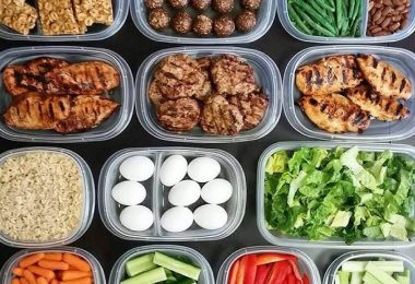 Sèche : quel est le meilleur régime pour perdre du gras rapidement (paléo, fasting, cétogène) ?