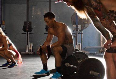 MUSCULATION : COMMENT ORGANISER MES SEANCES POUR PRENDRE DU MUSCLE ?