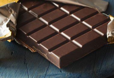 ALIMENTATION : LE GUIDE COMPLET POUR ACHETER DU CHOCOLAT AU SUPERMARCHE POUR NOEL