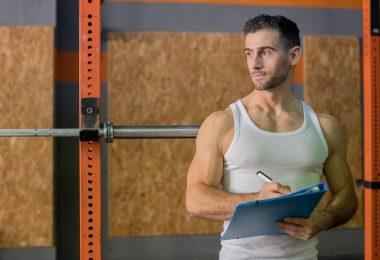 Coaching à distance : comment savoir si une méthode ou un programme est fait pour vous ?